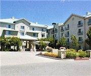 Photo of TownePlace Suites Redwood City Redwood Shores - Redwood City, CA
