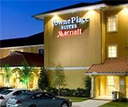 Photo of TownePlace Suites San Antonio Airport - San Antonio, TX