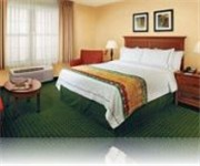 Photo of TownePlace Suites Sioux Falls - Sioux Falls, SD