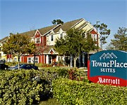 Photo of TownePlace Suites St. Petersburg Clearwater - Clearwater, FL
