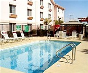 Photo of TownePlace Suites Tempe - Tempe, AZ