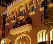 Photo of Hotel Valencia Santana Row - San Jose, CA