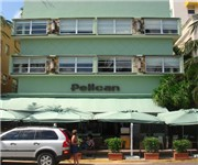 Photo of Pelican Hotel - Miami, FL