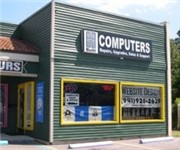Photo of H Built Computers - Sarasota, FL