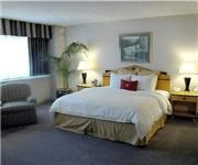 Photo of Crowne Plaza Hotel Los Angeles International Airport - Los Angeles, CA