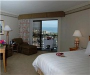 Photo of Crowne Plaza Redondo Beach - Redondo Beach, CA