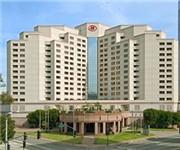 Photo of Hilton Long Beach - Long Beach, CA