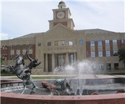 Photo of City of Sugar Land - City Hall - Sugar Land, TX