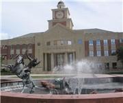 Photo of City of Sugar Land - City Hall - Sugar Land, TX