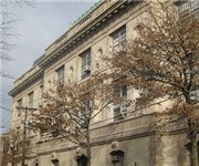 Photo of Summit City Public Library - Summit, NJ