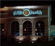 Photo of Eddie Merlot's - Indianapolis, IN