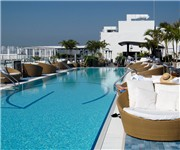 Photo of Hotel Gansevoort South - Miami, FL - Miami, FL