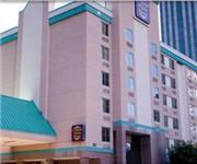 Photo of Sleep Inn-New Orleans - New Orleans, LA - New Orleans, LA