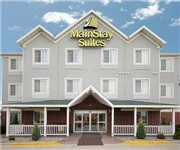 Photo of MainStay Suites - Fargo, ND - Fargo, ND