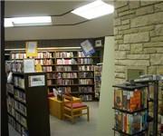 Photo of Nokomis Library - Minneapolis, MN