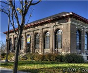 Photo of Riverview Library - St Paul, MN