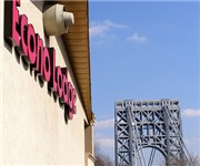 Photo of Econo Lodge - Fort Lee, NJ - Fort Lee, NJ
