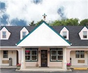 Photo of Econo Lodge - Newton, NJ - Newton, NJ