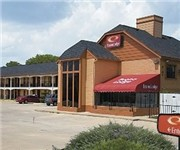 Photo of Econo Lodge - Austin, TX - Austin, TX