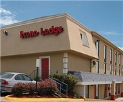 Photo of Econo Lodge - Dumfries, VA - Dumfries, VA