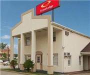 Photo of Econo Lodge - Washington, PA - Washington, PA