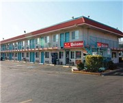 Photo of Econo Lodge-Reno - Reno, NV - Reno, NV