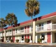 Photo of Econo Lodge - Pensacola, FL - Pensacola, FL