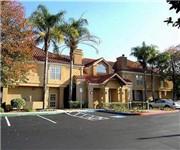 Photo of Staybridge Suites San Jose - San Jose, CA - San Jose, CA