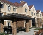 Photo of Staybridge Suites - Carmel, IN - Indianapolis, IN