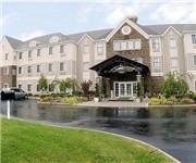 Photo of Staybridge Suites Columbus-Airport - Columbus, OH - Columbus, OH