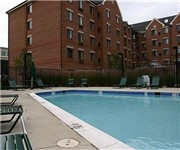 Photo of Staybridge Suites Mclean-Tysons Corner - McLean, VA - McLean, VA