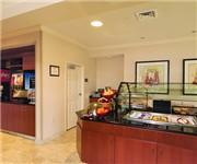 Photo of Staybridge Suites Chesapeake - Chesapeake, VA - Chesapeake, VA