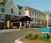 Photo of Staybridge Suites Springfield-South - Springfield, IL - Springfield, IL