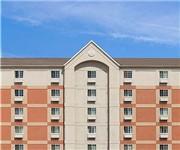 Photo of Candlewood Suites Chicago-O`hare - Schiller Park, IL - Schiller Park, IL