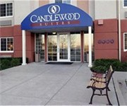 Photo of Candlewood Suites Chicago-Wheeling - Wheeling, IL - Wheeling, IL