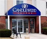 Photo of Candlewood Suites Chicago/Libertyville - Libertyville, IL - Libertyville, IL
