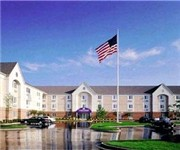 Photo of Candlewood Suites Chicago-Waukegan - Waukegan, IL - Waukegan, IL