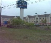 Photo of Candlewood Suites Austin-South - Austin, TX - Austin, TX