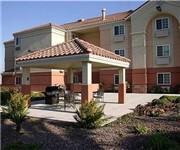 Photo of Candlewood Suites Silicon Valley/San Jose - Santa Clara, CA - Santa Clara, CA