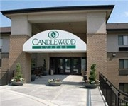 Photo of Candlewood Suites East Lansing - Lansing, MI - Lansing, MI