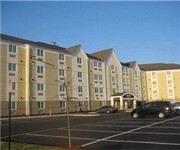Photo of Candlewood Suites - Chesapeake, VA - Chesapeake, VA