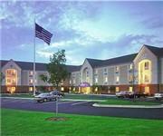 Photo of Candlewood Suites Des Moines - West Des Moines, IA - West Des Moines, IA