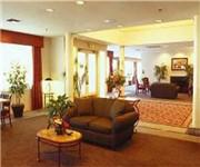 Photo of Hawthorn Suites - Seattle, WA - Seattle, WA