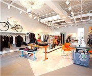 Photo of Bill Hallman Boutique - Atlanta, GA