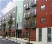 Photo of N. Highland Steel Apartments - Atlanta, GA