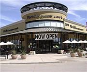 Photo of Paradise Bakery and Cafe - Phoenix, AZ