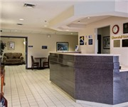 Photo of Microtel Inn - Eagan, MN - Eagan, MN