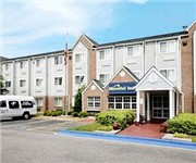 Photo of Microtel Inn - Morrisville, NC - Morrisville, NC