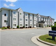 Photo of Microtel Inn - Hillsborough, NC - Hillsborough, NC