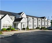 Photo of Microtel Inn - Burlington, NC - Burlington, NC